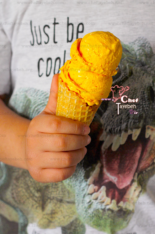 mango icecream (12).jpg