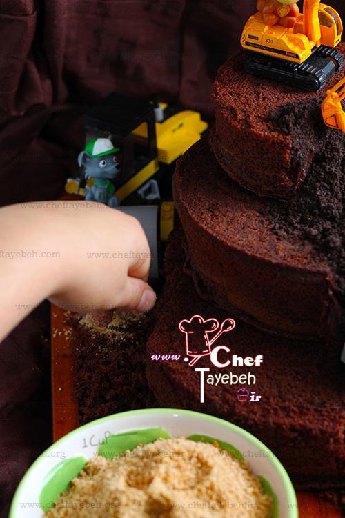 paw patrol cake (17).jpg