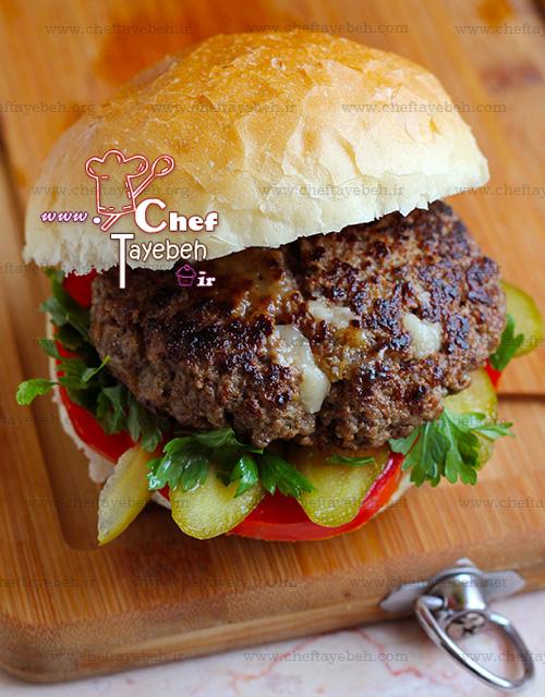 bluecheese burger (1).jpg