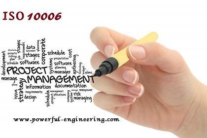 software-Project-Management.jpg