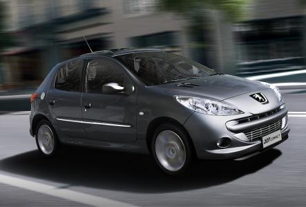 Peugeot_207_compact_2012-07.jpg