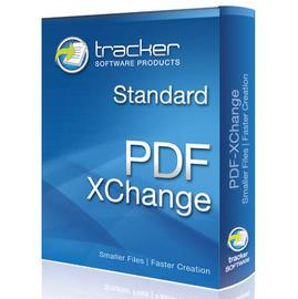 نرم افزار PDF X-Change  مناسب برای دفتر فنی پروژه های عمرانی