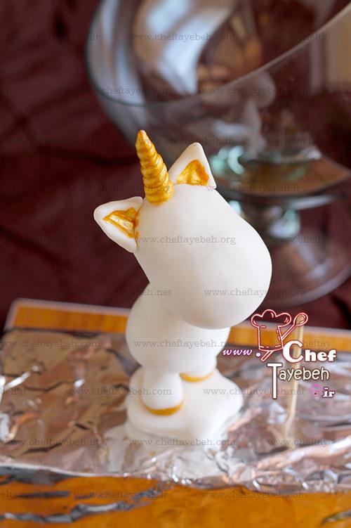 unicorn cake (15).jpg