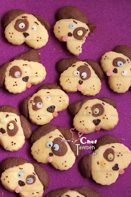 dog cookies (17).jpg