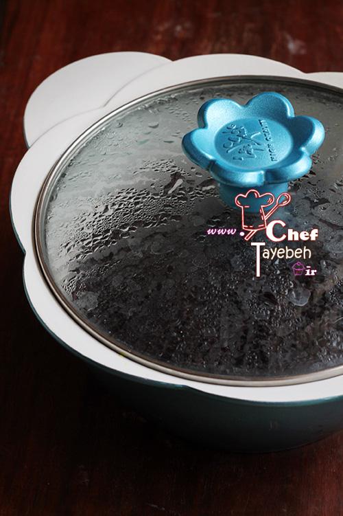 black rice (9).jpg