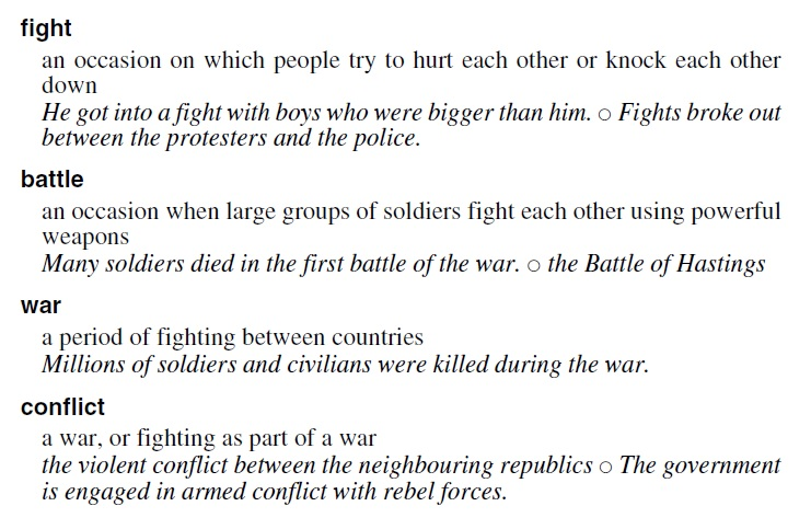 [تصویر:  fight-battle-war-conflict.jpg]