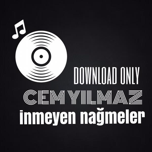 http://cdn.persiangig.com/preview/egCZSSqumF/ArazMusic98.IR.jpg