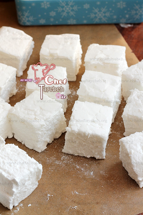 marshmallow (21).jpg