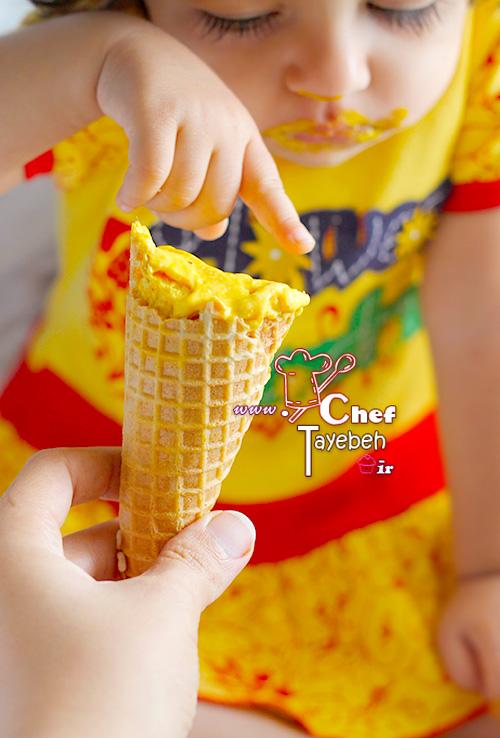 mango icecream (2).jpg