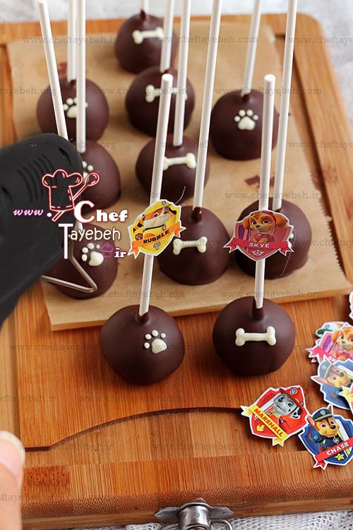 chocolate cookie truffle (15).jpg