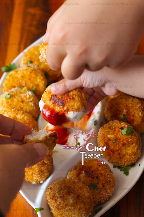 chicken nuggets (14).jpg