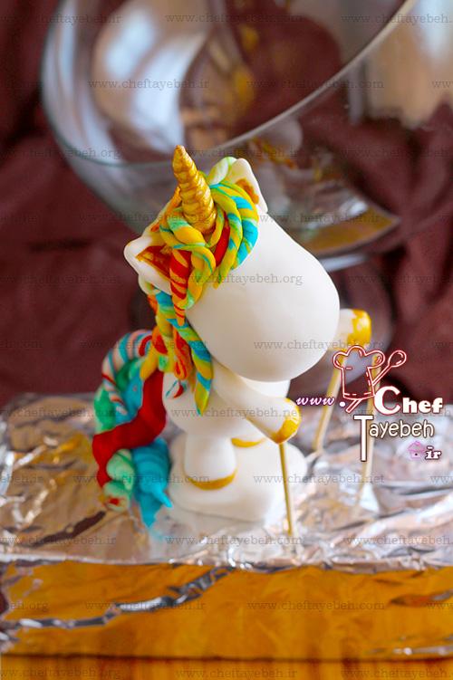 unicorn cake (16).jpg