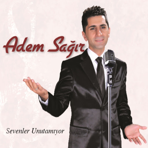 http://cdn.persiangig.com/preview/fq3DmpTEiC/ArazMusic98.IR.jpg