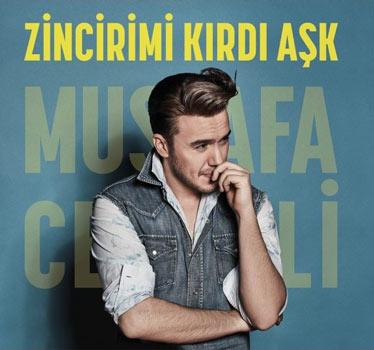 دانلود آهنگ ترکیه ای , آهنگ ترکیه ای 2017 , دانلود آهنگ ترکی , آهنگ ترکی , new turkish music , تورکو موزیک , turku music , آلبوم 2017 مصطفی ججلی, آلبوم جدید مصطفی ججلی, مصطفی ججلی , mustafa ceceli, آهنگ شاد ترکی