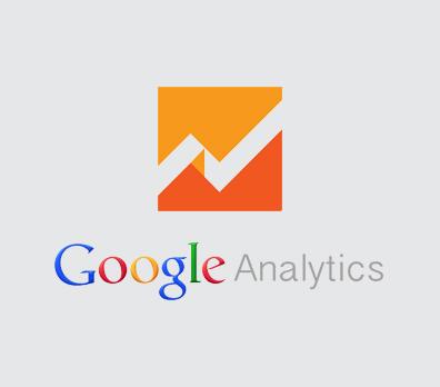 گوگل آنالاتیک,بهینه سازی وب سایت