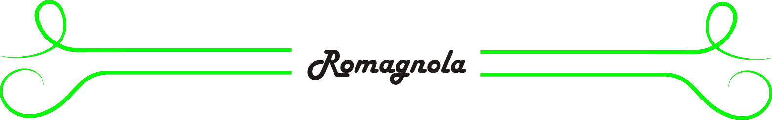 Romagnola