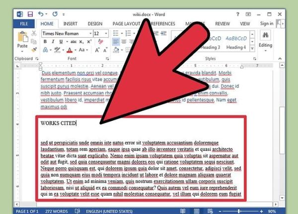 http://cdn.persiangig.com/preview/fynAEYlhr5/47.jpg