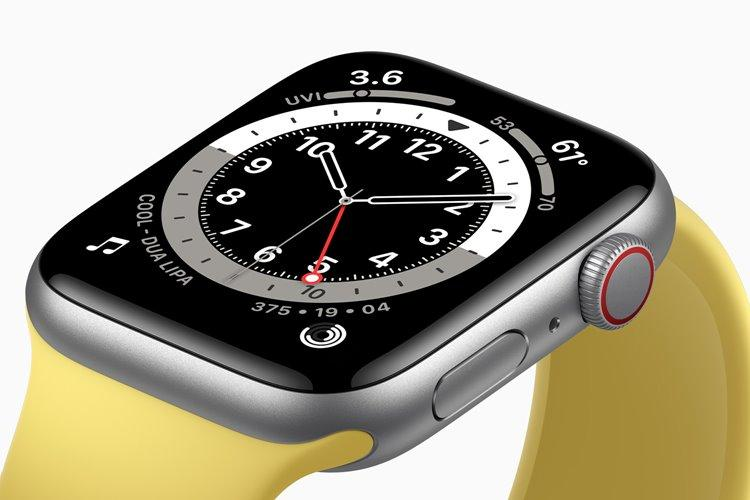 http://cdn.persiangig.com/preview/gALP4l6Nd6/large/apple-watch-6-side-yellow-band.jpg
