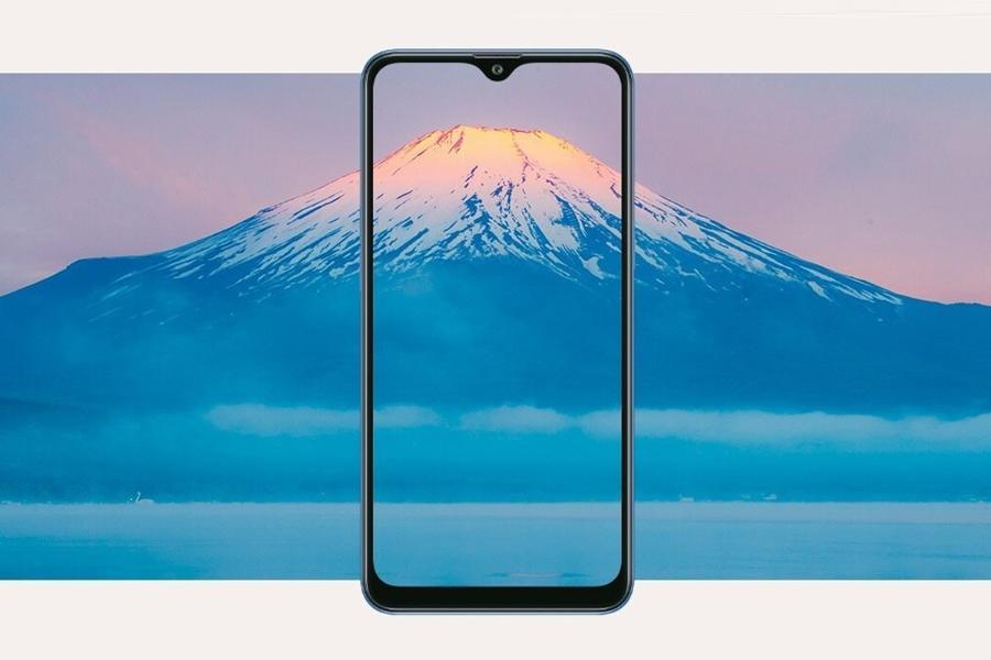 http://cdn.persiangig.com/preview/gJQpkxTmYv/large/Samsung-Galaxy-M01s-03.jpg
