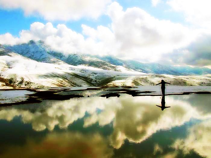 :: Sunkeraid57.MihanBlog.com ::