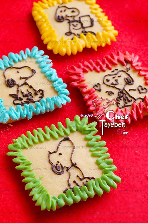 snoopy cookies (2).jpg