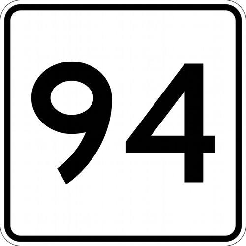 سال 94