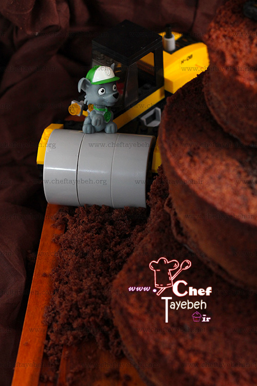 paw patrol cake (15).jpg