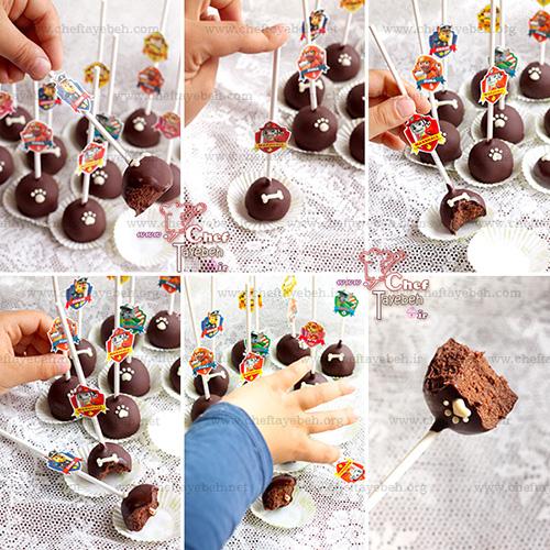 chocolate-cookie-truffle-(21).jpg