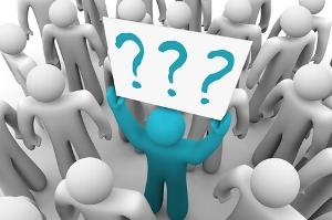 پرسش پاسخ قانون کار: شرایط استفاده از مرخصی استحقاقی