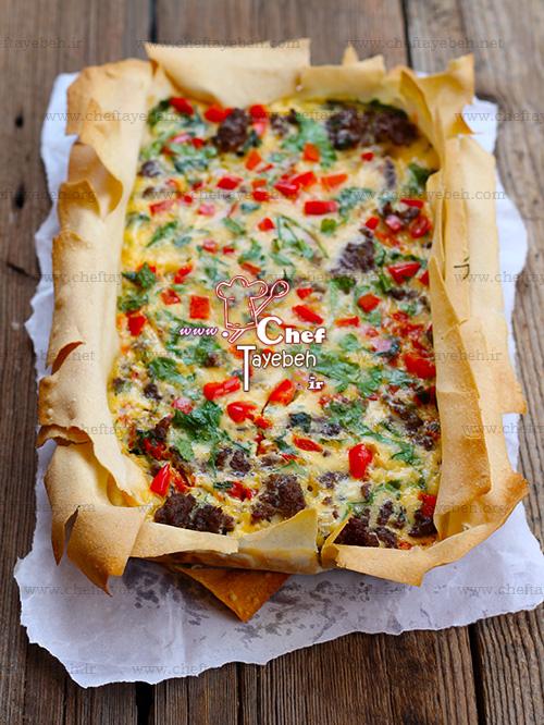 fillo meat pie (2).jpg