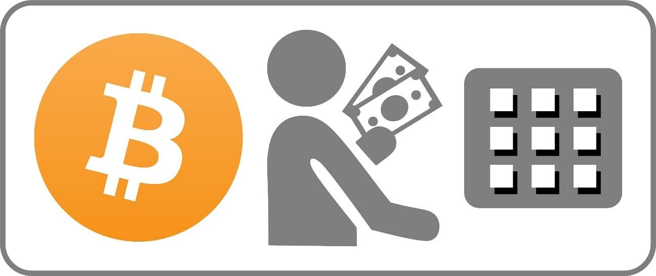 آموزش بیت کوین:خرج کردن بیت کوین