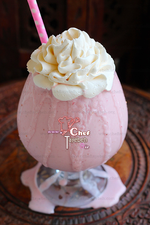 strawberry cream frapucchino (10).jpg