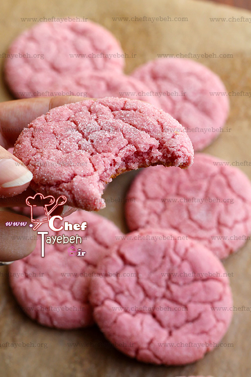 jello coockies (13).jpg