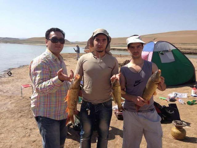 http://cdn.persiangig.com/preview/iVjVsj3QV2/large/fishing_dosti_dem%20(2).jpg
