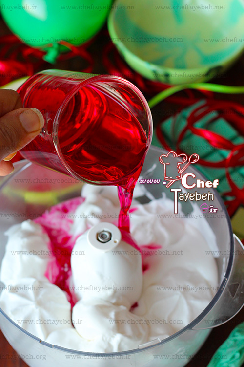 watermelon_choco_cups_(11).jpg