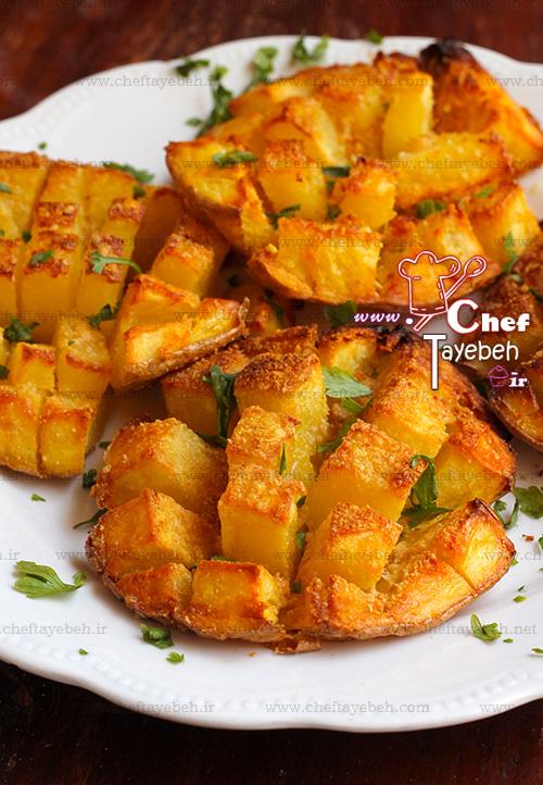 parmesan garlic potatoes (9).jpg
