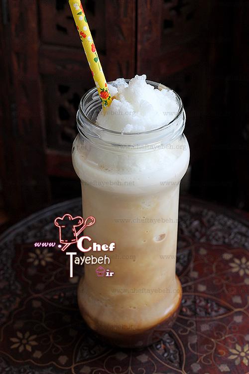 iced caramel macchiato (7).jpg