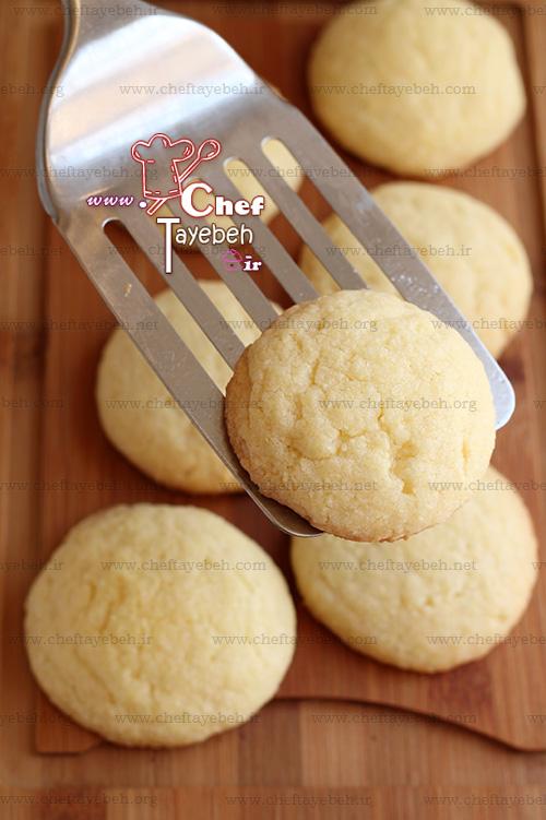 paw coconut cookies (7).jpg