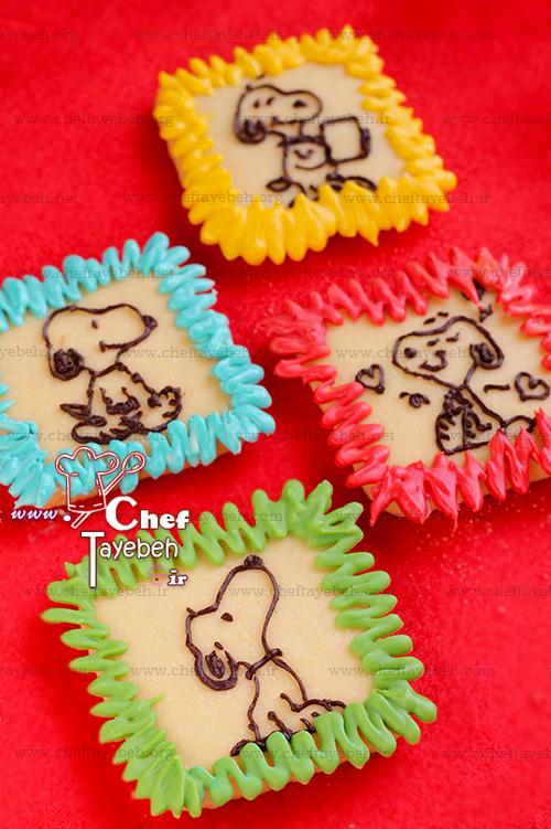 snoopy cookies (9).jpg