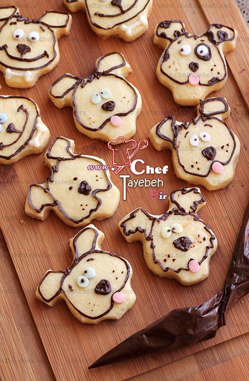 dog cookies (11).jpg