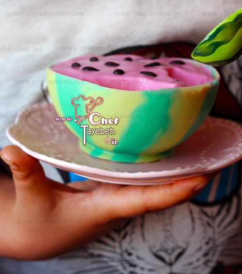 watermelon_choco_cups_(18).jpg