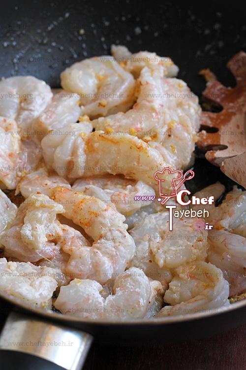 shrimp scampi (3).jpg