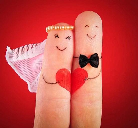 معیار ازدواج