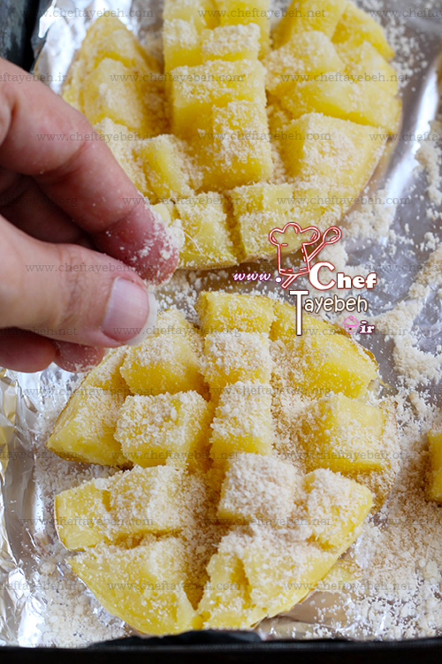 parmesan garlic potatoes (8).jpg