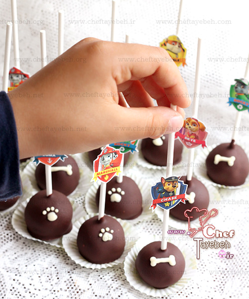chocolate cookie truffle (19).jpg