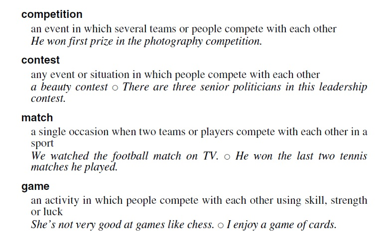 [تصویر:  competition-contest-match-game.jpg]