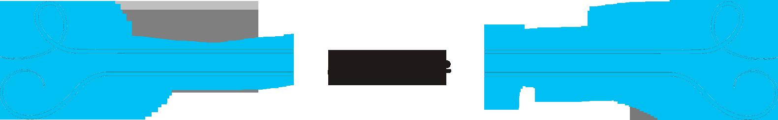 Murgese