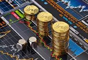 نکات مهم مرتبط با حسابداری وجوه نقد