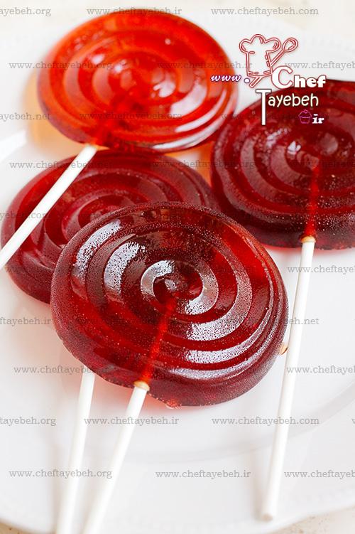 lollipop (9).jpg