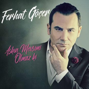 دانلود آهنگ ترکیه ای , آهنگ ترکیه ای 2017 , دانلود آهنگ ترکی , آهنگ ترکی , new turkish music , تورکو موزیک , turku music , دانلود آهنگ ترکیه ای جدید Ferhat Gocer به نام Askin Mevsimi Olmaz ki